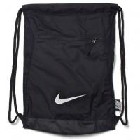 Imagem - Mochila Gymbag Nike Alpha Adapt Ba5256  - 053931