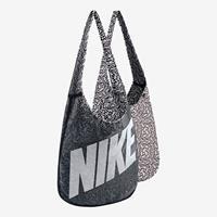 Imagem - Bolsa Nike Ba4879-010 Graphic Reversible - 046186