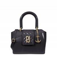Imagem - Bolsa Zip Bag Petite Jolie PVC J-Lastic  - 056484