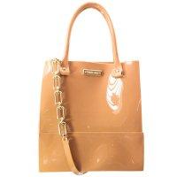 Imagem - Bolsa Shopper Petite Jolie PVC J-Lastic  - 057484
