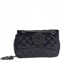 Imagem - Bolsa Shoulder Bag Capodarte Vitello 4601866  - 056013