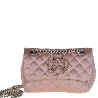 Imagem - Bolsa Shoulder Bag Capodarte Vitello 4601866  - 056014
