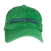 Imagem - Boné Acostamento Outfitt  68522007  - 045995