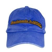 Imagem - Boné Acostamento Outfitt  68522007  - 045993
