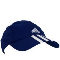Imagem - Boné Infantil Adidas Essentials 3S G82225 - 032226