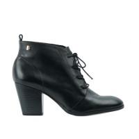 Imagem - Bota Ankle Boot Loucos e Santos L50526001a04 - 040741