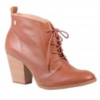 Imagem - Bota Ankle Boot Loucos e Santos L50526001a04 - 040742