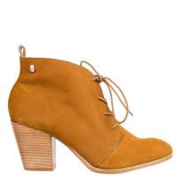 Imagem - Bota Ankle Boot Loucos e Santos L50526001a04 - 040072