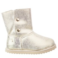 Imagem - Bota Infantil Bibi Frozen Boots 935004  - 046888