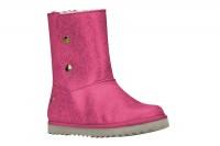 Imagem - Bota Infantil Bibi Frozen Boots 935004  - 046886