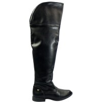 Imagem - Bota Over The Knee Infantil Ortopé Ecoflex  - 054503