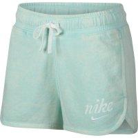 Imagem - Shorts Feminino Nike Sportswear Wash Bq8027-697  - 059010