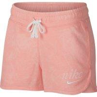 Imagem - Shorts Feminino Nike Sportswear Wash Bq8027-697  - 059011