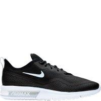 Imagem - Tênis Masculino Nike Air Max Sequent 4.5 Bq8822-001  - 059027