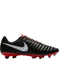 Imagem - Chuteira Futebol de Campo Nike Legend VII Academy  - 058088