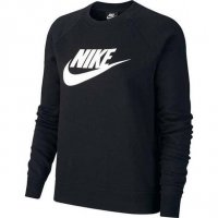 Imagem - Moletom Nike Sportswear Essentials Bv4112-010  - 060159