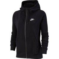 Imagem - Jaqueta Nike Sportswear Essentials Feminina Bv4122-010  - 060161