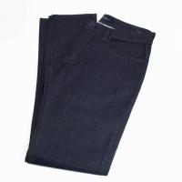 Imagem - Calça Jeans Masculina Acostamento 59113009  - 028940