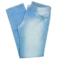 Imagem - Calça Jeans Masculina Acostamento  - 032439