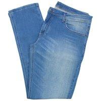 Imagem - Calça Jeans Masculina Acostamento  - 033711