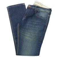 Imagem - Calça Jeans Masculina Acostamento - 034849