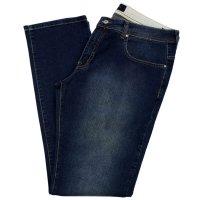 Imagem - Calça Jeans Masculina Acostamento  - 035212