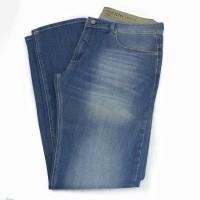 Imagem - Calça Jeans Masculina Acostamento 64113023  - 039411