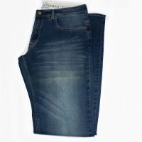 Imagem - Calça Jeans Masculina Acostamento 64113029 - 039412