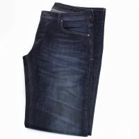 Imagem - Calça Jeans Masculina Acostamento 67113049  - 045083