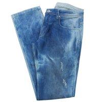 Imagem - Calça Jeans Masculina Acostamento - 044775