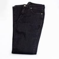 Imagem - Calça Jeans Masculina Acostamento 68113009  - 046475
