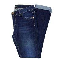 Imagem - Calça Jeans Infantil Acostamento 68813003  - 045911