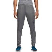 Imagem - Calça Masculina Adidas Workout Climalite  - 057302