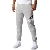 Imagem - Calça Adidas Essentials Performance Logo  - 054224