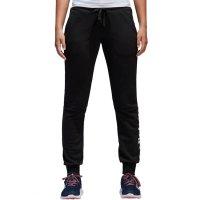 Imagem - Calça Feminina Adidas Essentials Lin  - 057621