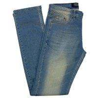 Imagem - Calça Masculina Beagle Jeanswear - 028670