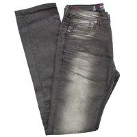 Imagem - Calça Jeans Masculina Beagle  - 034504