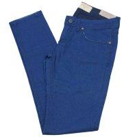 Imagem - Calça Jeans Feminina Beagle Jeanswear  - 035675