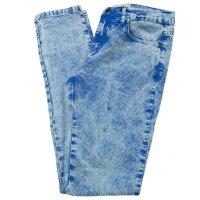 Imagem - Calça Jeans Feminina Beagle  - 043924