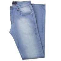 Imagem - Calça Jeans Coca-Cola Skinny 001.32.01819 - 055945