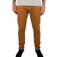 Imagem - Calça Jeans Masculina Dixie 19.79.0012  - 053225