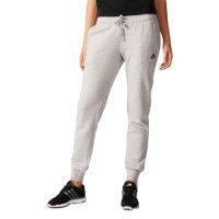 Imagem - Calça Feminina Adidas Ess Solid Pant S97159  - 054537