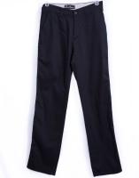 Imagem - Calça Jeans Masculina Great News Sport Wear Lycra 153  - 030910