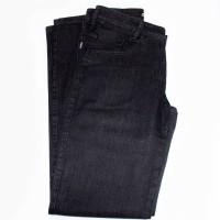 Imagem - Calça Jeans Great News Lycra Slim 518  - 035034