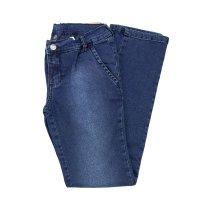 Imagem - Calça Jeans Infantil Hering Kids C55g4rlus  - 030079