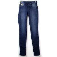 Imagem - Calça Jeans Ana Hickmann Slim Leg Low Ah1023  - 044238