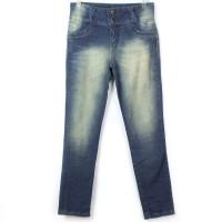 Imagem - Calça Jeans Cigarrete Max Denim Skinny 003 3477  - 041923