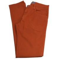 Imagem - Calça Jeans Coca-Cola Sarja Super Skinny 001.32.01734  - 053726