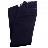Imagem - Calça Jeans Ellus Second Floor Gisele Skinny 20sa411  - 052861