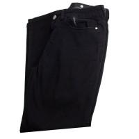 Imagem - Calça Jeans Ellus Second Floor Soft Color Gisele 20sa437  - 052856